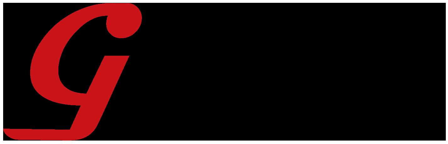 logo Goddeeris Construct